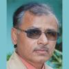 Arun Kumar Jha