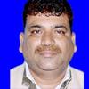 Vinay Kumar Mishra