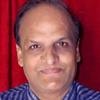 Girish Pankaj