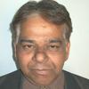 Rajiv Anand