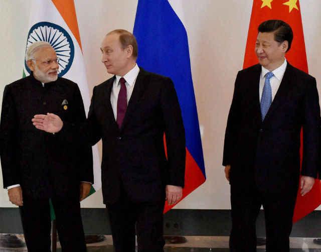 G20 shikhar sammelan 5