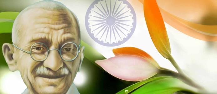 Mahatma (BAPU)