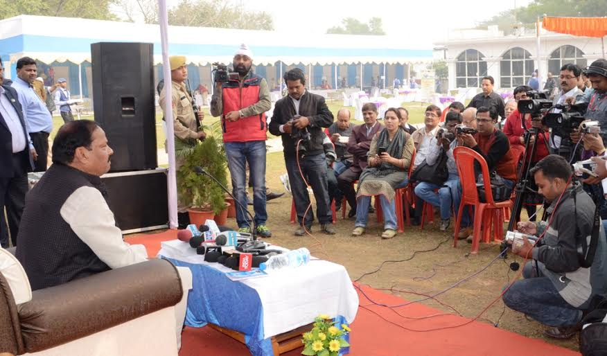 raghuwar das chief minister1